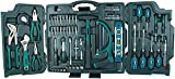 Brüder Mannesmann Werkzeug M29085 29085 Premium Universal und...